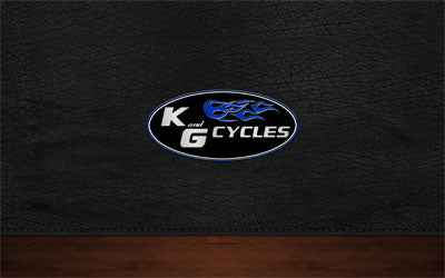 K and G Cycles Free Desktop Download