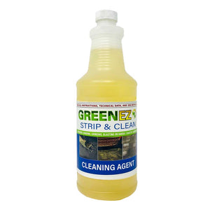 EZ Green Furniture Cleaner