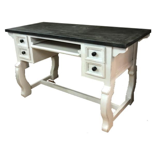 Slate Writing Desk