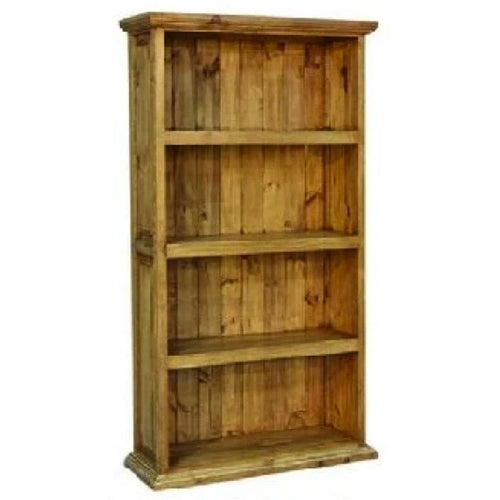 Small Vertical Bookcase