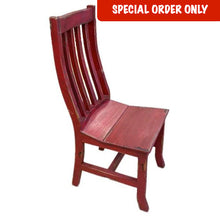 Load image into Gallery viewer, Santa Rita Chair