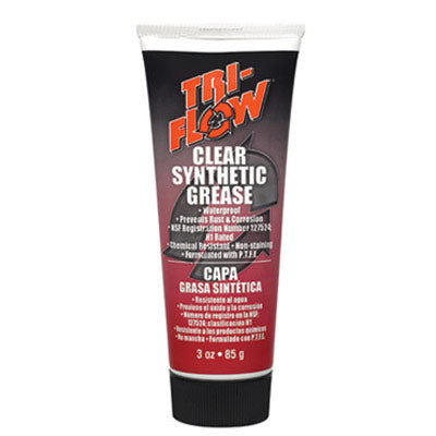 TRI-FLOW SYNTHETIC GREASE