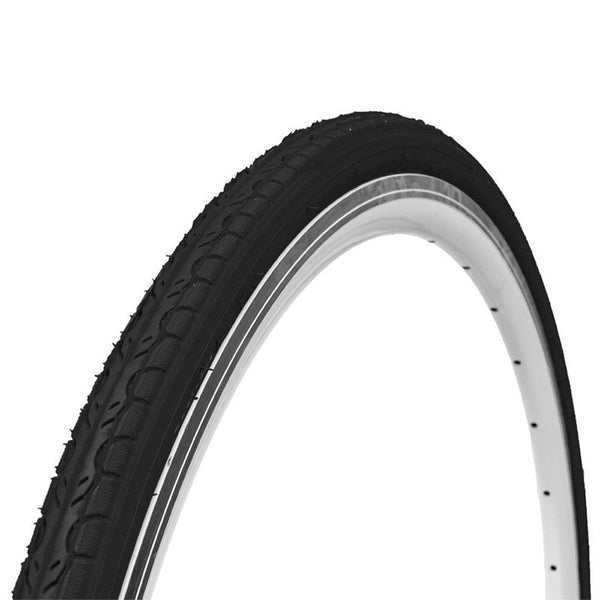 Kenda West K193 700x25c Tire