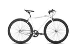 6KU Kids Fixed Gear Bike