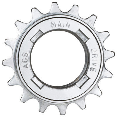 ACS Freewheel