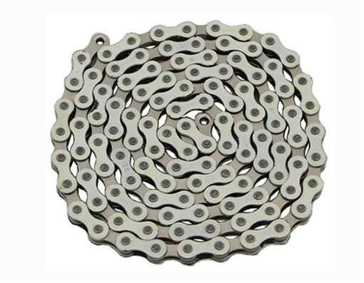YBN Bicycle Chain