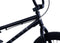 Elite BMX Stealth Bike Black
