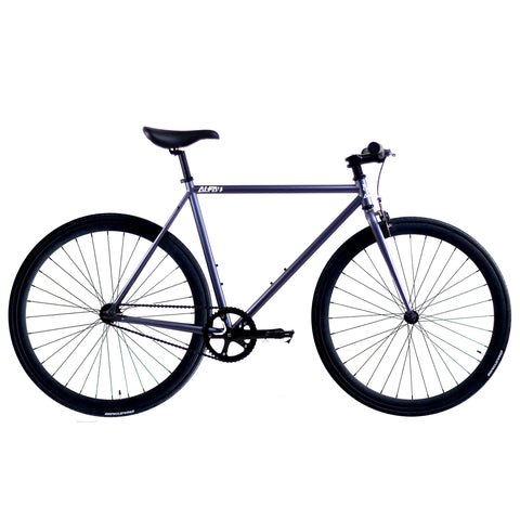 ALFA Fixed Gear Bike Kappa 2.0