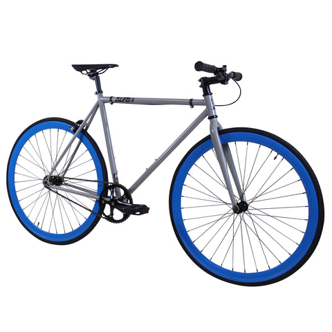 ALFA Fixed Gear Bike Beta