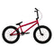 Elite BMX Destro Bike Pink