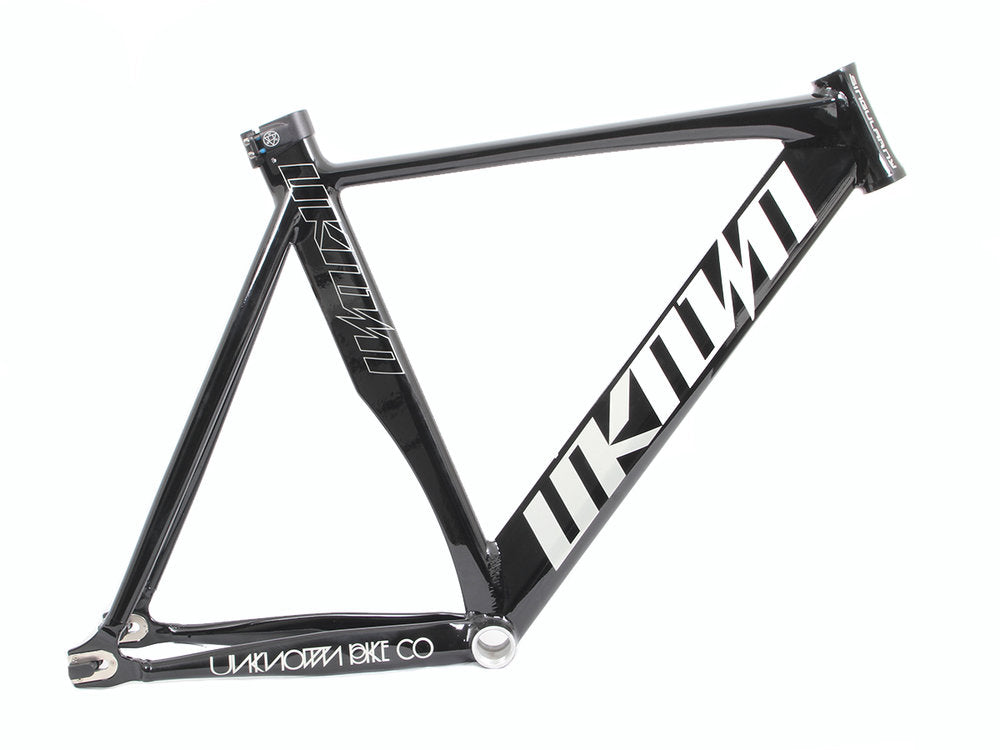 Unknown Singularity Track Frame ||Mr Bike Shop.com – Mr. Bikes