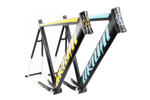 Unknown PSX Pursuit Frame