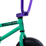 Mayhem Mini BMX Bike JOKER Exclusively Sold here