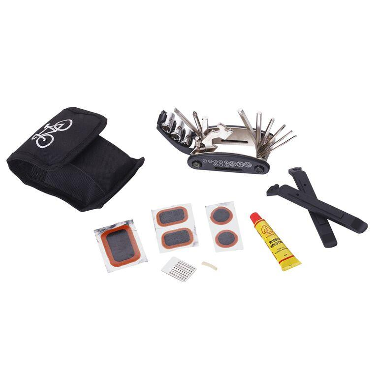 Ken Tech Repair Kit