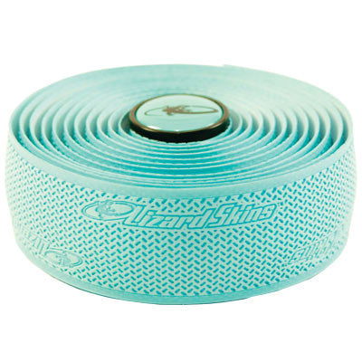 LIZARD SKINS DSP BAR TAPE- CELESTE