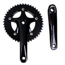 FIXED GEAR CRANK-SET