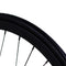 Massive Pro X Track Fixed Gear Wheelset
