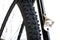 "State Bicycle Co. Klunker Bicycle 27.5"" Black & Metallic"