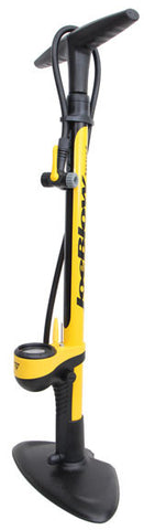 Topeak Joe Blow Sport-II Floor Pump