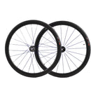 Throne Cycles - 30mm Wheelset