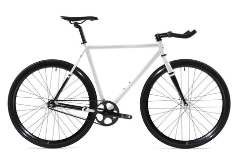 State Bicycles Co. Trooper 3.0