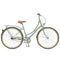 Retrospec Venus-3 Step Thru Three-Speed City Bike Mint