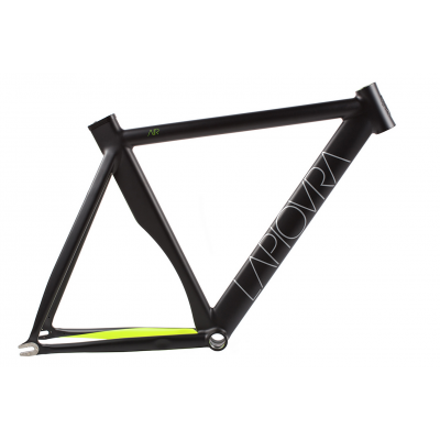 BLB La Piovra Air Limited Edition Track Frame