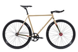 State Bicycle Co. Bomber