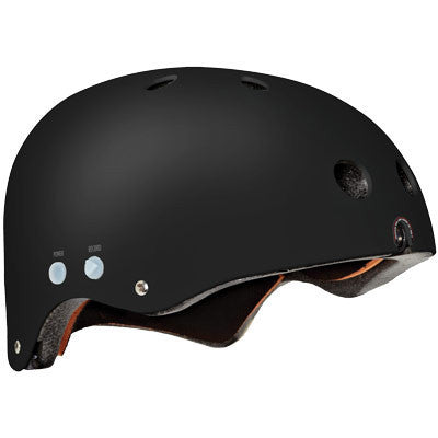 Bult Digital Video Helmet