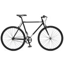 Harper Single-Speed Fixie/ Matte Black