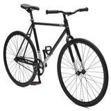 Critical Cycles Harper  Coaster Single-Speed / Black