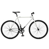 Critical Cycles Harper  Coaster Single-Speed / White