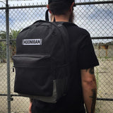 Hoonigan Backpack