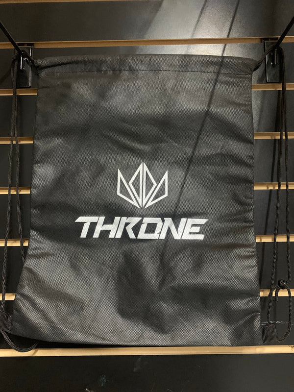 Throne Logo Bag