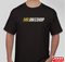Mr Bikes The PlugT-Shirt