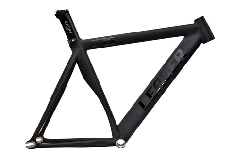 Copy of Leader 735 Frame