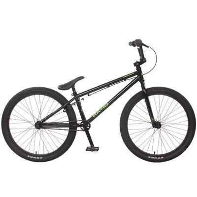 F/A Ratio 24'' Bike