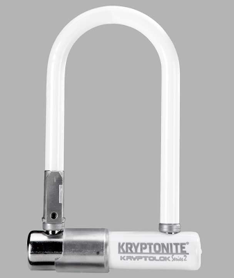 Kryptonite Kryptolok Series 2 Mini- 7