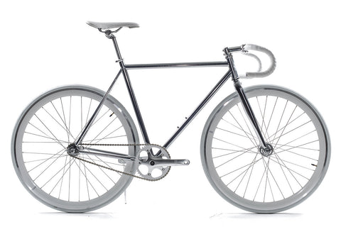 State Bicycles Co. Montecore 2.0
