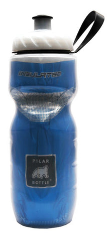Polar Insulated Sport Bottle