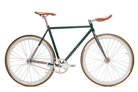 State Bicycle The Ranger 2.0