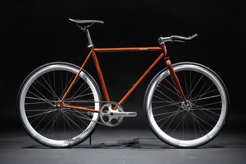 State Bicycle Co Reed Space Collab