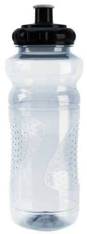 Soma Polypropylene Water Bottle