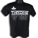 Throne Cycles Official Tee