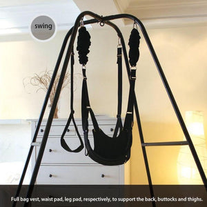 Eros Pleasure Swing N Sling