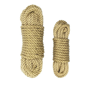 Eros Pleasure Rope