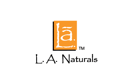 LA Naturals Moringa 2pk (Two Bottles) 90 Veggie Caps Per Bottle, Immune System, Inflammation