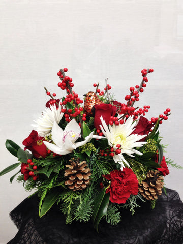 Seasonal Arrangement (SA103)