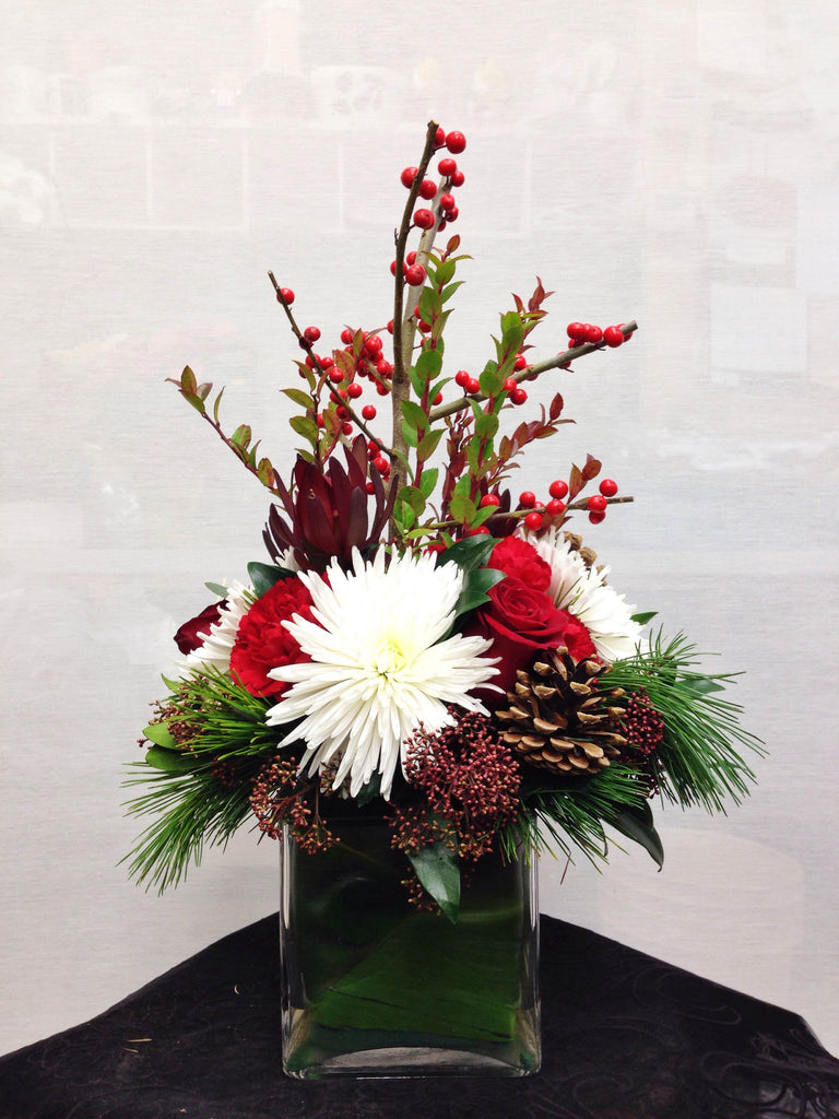 Seasonal Arrangement (SA110)