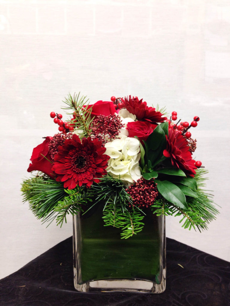 Seasonal Arrangement (SA111)